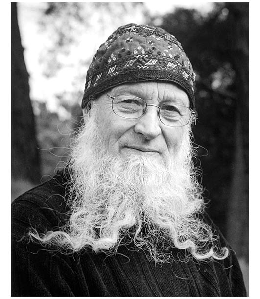 Terry Riley Terry Riley Quotes QuotesGram